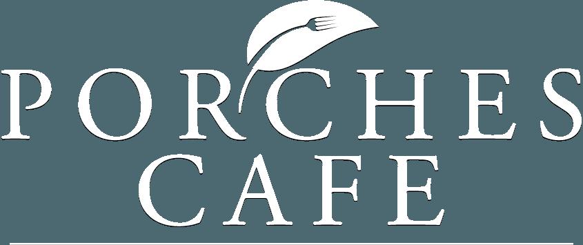 porches-slider-logotype-notag-white-845x355